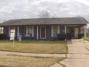 Residential Sold: 3126 Malvern Street