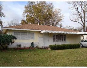 Residential Sold: 1113 Len Street