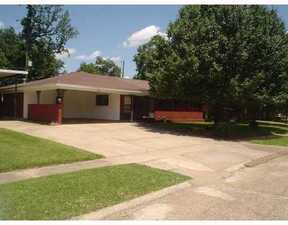 Residential Sold: 1805 Ray Avenue