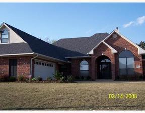 Residential Sold: 542 Demery Blvd.