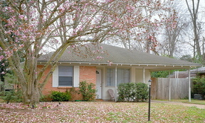 Residential Sold: 2608 West Cavett