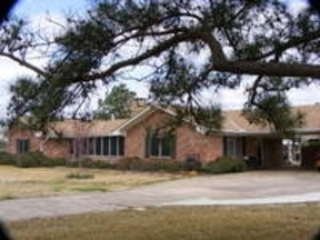 Residential Sold: 213 Ranchtown Road