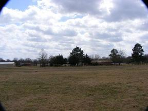 Lots And Land Sold: 0 Ranchtown Road - Lot 28
