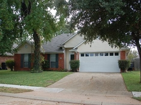 Residential Sold: 3312 Danbury