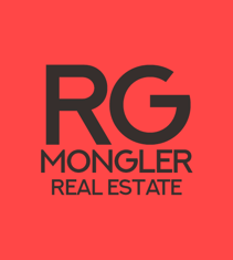 Robert Mongler