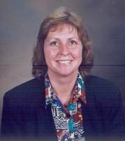 Wanda Saugstad