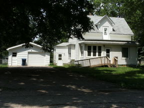 Residential Sold: 510 E. Main St.