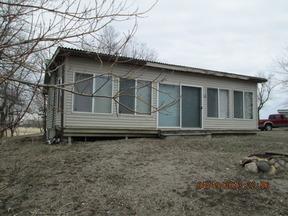 Residential Sold: 802 - 804 Swan Lake Dr