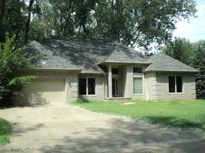 Residential Sold: 401 Glen Eagle Ct