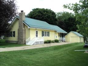 Residential Sold: 211 Hwy 11 Street