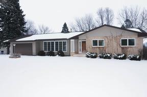 Residential Sold: 403 N. Park Ave.