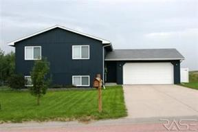 Residential Sold: 510 Hwy St
