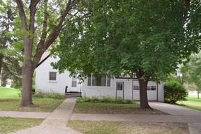 Residential Sold: 600 N Kidder St