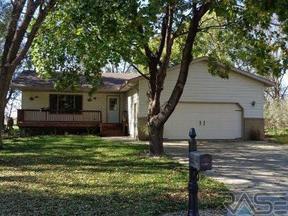 Residential Sold: 703 N Cedar St
