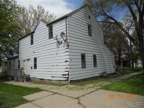 Residential Sold: 901 North Duluth Ave