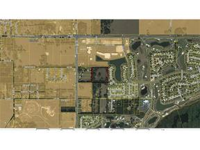 Lots And Land Active: 5145 County Road 142