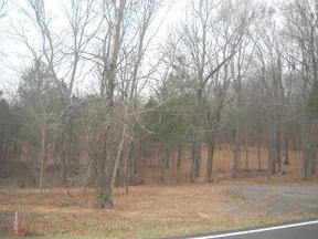 Lots And Land Active: 2425 Oak Grove Rd