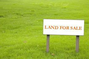 Lots And Land Active: 1224 Rural Hill Rd