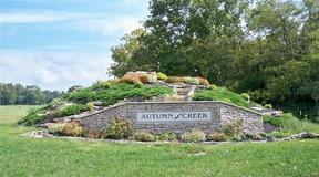 Lots And Land Sold: 107 Autumn Creek #135