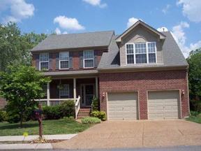 Residential Sold: 223 Cobblestone Lndg