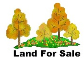 Lots And Land Sold: 468 Curd Rd