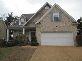 Residential Sold: 704 Norwood Ct