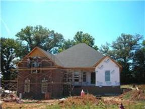 New Construction Sold: 305 Branch Side