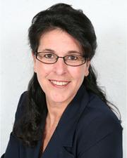 Paterson Diane E.
