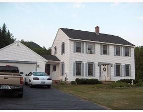 Residential Sold: 23 NOVA STREET