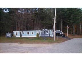 Residential Sold: 22 Fairbanks Avenue