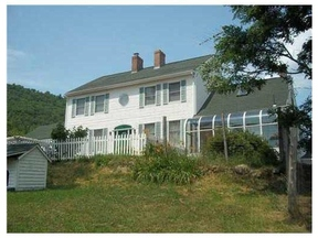Residential Sold: 642 Backkingdom Road
