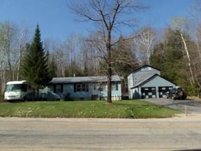 Residential Active: 388 Swain Road