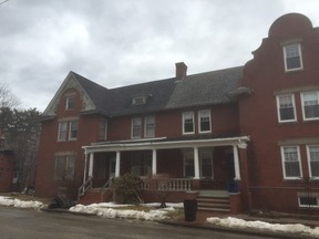 Residential Sold: 38 Urquhart Street