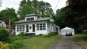 Residential Sold: 7 North Street