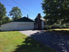 Residential Sold: 9 Bull Rock Rd
