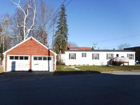 Residential Sold: 506 Franklin St