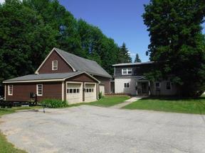 Residential Sold: 755 Hancock Street