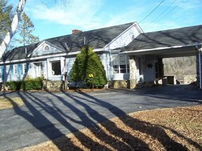 Residential Sold: 1065 Route 2
