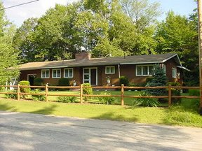 Residential Sold: 64 Strafford Avenue