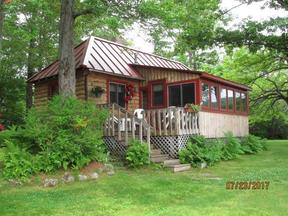 Extra Listings Sold: 365 EAST SHORE ROAD