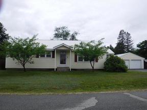 Residential Sold: 16 Ellis Street