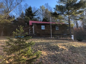 Extra Listings Sold: 42 OLD COUNTY RD