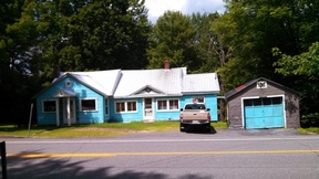 Residential Sold: 307 Route 108