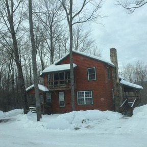 Residential Sold: 250 Mieddero Lane