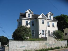 Residential Sold: 150 Maine Avenue