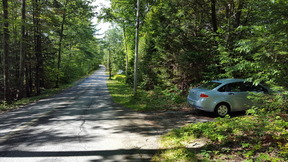 Lots And Land Sold: 259 BENNETT ROAD