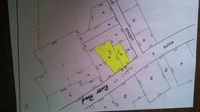 Lots And Land Active: 338 RIVER ROAD ( #1592)