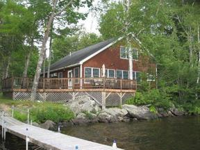 Residential Sold: 62 Sunset Cove