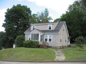 Residential Sold: 525 Davis Street