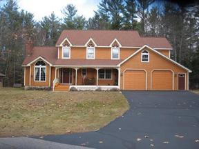 Residential Sold: 31 Nova Street